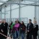 Eröffnungsfeier 2BFresh Eschbach AG